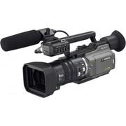 Видеокамера профессиональная Sony DSR-PD170P( не рабочая,  на запчасти)
