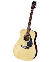 гитара Yamaha F-310