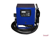 Продаем автоматические топливораздаточные колонки