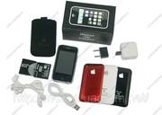 Iphone 3G CDMA GSM (GSM GSM)